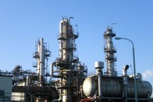 Industrie_installatie